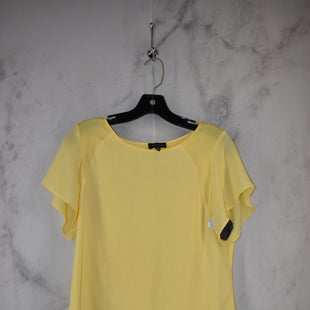 Primary Photo - BRAND: LIMITED STYLE: ROBE COLOR: YELLOW SIZE: M SKU: 186-186167-30107
