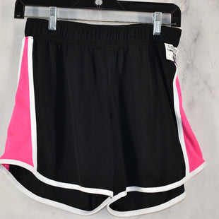 Primary Photo - BRAND: BCG STYLE: ATHLETIC SHORTS COLOR: BLACK SIZE: M SKU: 186-186217-7229