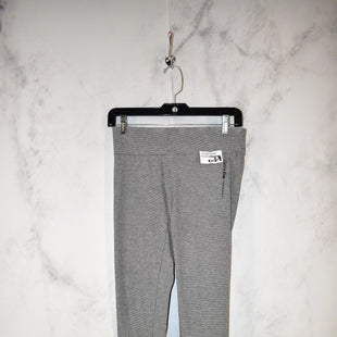 Primary Photo - BRAND: CALVIN KLEIN STYLE: ATHLETIC PANTS COLOR: GREY SIZE: M SKU: 186-186226-40