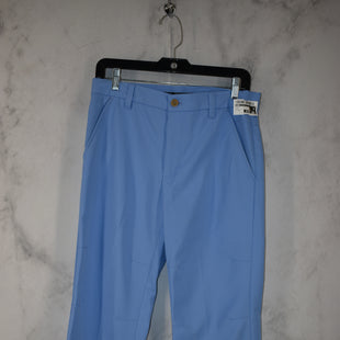 Primary Photo - BRAND: IZOD STYLE: ATHLETIC PANTS COLOR: BLUE SIZE: 30 OTHER INFO: GOLF SKU: 186-186167-30125