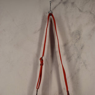 Primary Photo - BRAND: KATE SPADE STYLE: HANDBAG DESIGNER COLOR: RED SIZE: SMALL SKU: 186-186230-58