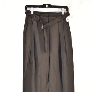 Primary Photo - BRAND: ELIZABETH AND JAMES STYLE: PANTS COLOR: BLACK SIZE: 6 SKU: 186-186167-28255