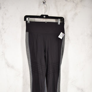 Primary Photo - BRAND: AVIA STYLE: ATHLETIC PANTS COLOR: BLACK SIZE: S SKU: 186-186217-5446