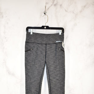 Primary Photo - BRAND: EDDIE BAUER STYLE: ATHLETIC PANTS COLOR: GREY SIZE: S SKU: 186-186167-27865