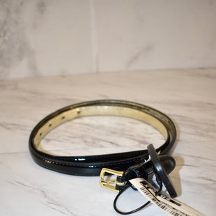 Primary Photo - BRAND:    CLOTHES MENTOR STYLE: BELT SKU: 186-186167-24020