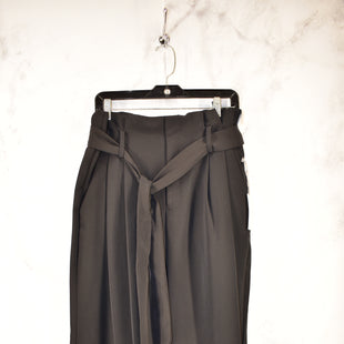 Primary Photo - BRAND: A NEW DAY STYLE: PANTS COLOR: BLACK SIZE: 12 SKU: 186-186106-9386