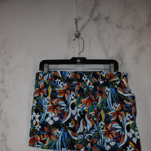 Primary Photo - BRAND: APT 9 STYLE: SHORTS COLOR: BLUE SIZE: L SKU: 186-186167-30116