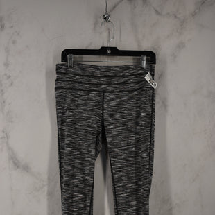 Primary Photo - BRAND: 32 DEGREES STYLE: ATHLETIC PANTS COLOR: BLACK WHITE SIZE: M SKU: 186-186217-7629