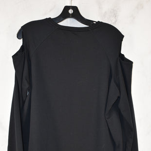 Primary Photo - BRAND: BCG STYLE: ATHLETIC TOP COLOR: BLACK SIZE: XL SKU: 186-186217-7286