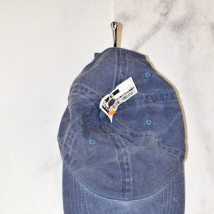 Primary Photo - BRAND:    CLOTHES MENTOR STYLE: HAT COLOR: DENIM SKU: 186-186167-23540
