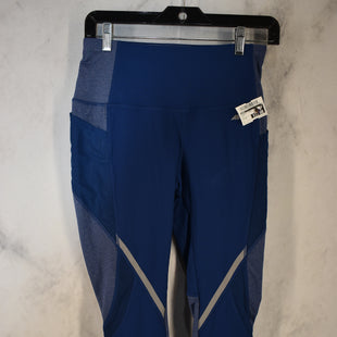 Primary Photo - BRAND: AVIA STYLE: ATHLETIC PANTS COLOR: BLUE SIZE: S SKU: 186-186217-7220