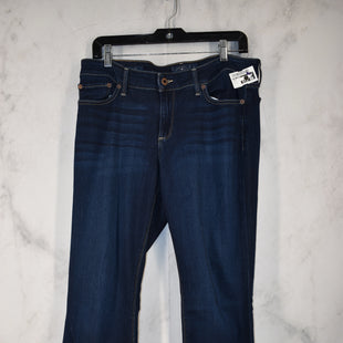 Primary Photo - BRAND: LUCKY BRAND STYLE: JEANS COLOR: DENIM SIZE: 12 SKU: 186-186227-321