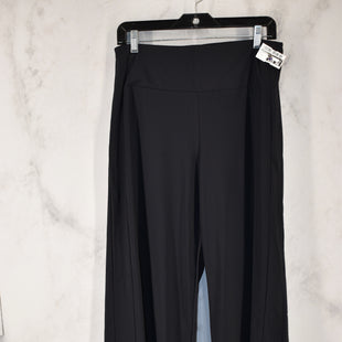 Primary Photo - BRAND: ATHLETA STYLE: ATHLETIC PANTS COLOR: BLACK SIZE: M SKU: 186-186167-29603