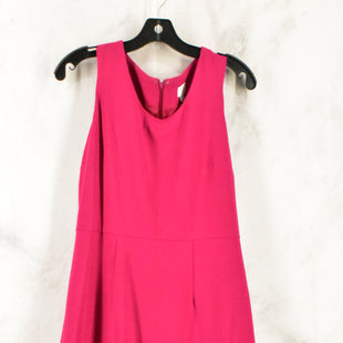 Primary Photo - BRAND: A NEW DAY STYLE: DRESS SHORT SLEEVELESS COLOR: PINK SIZE: 10 SKU: 186-186219-544