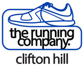 The Running Company Clifton Hill