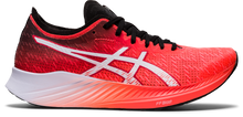 Load image into Gallery viewer, Womens Asics Magic Speed