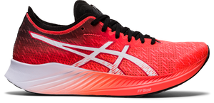 Womens Asics Magic Speed