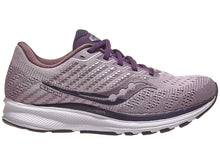 Load image into Gallery viewer, Womens Saucony Ride 13