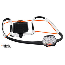 Load image into Gallery viewer, Petzl IKO Core Black