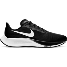 Load image into Gallery viewer, Mens Nike Air Zoom Pegasus 37