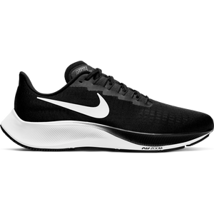Mens Nike Air Zoom Pegasus 37