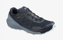 Load image into Gallery viewer, Womens Salomon Sense Ride 3