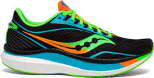 Load image into Gallery viewer, Mens Saucony Endorphin Speed