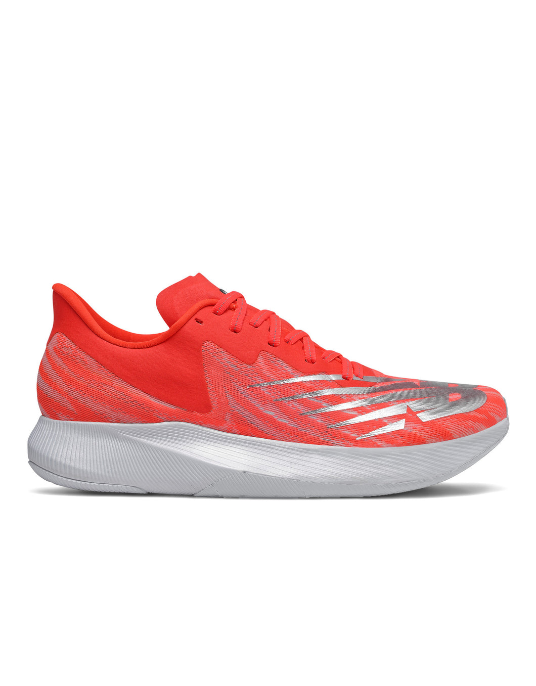 Womens New Balance Fuel Cell TC