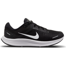 Load image into Gallery viewer, Mens Nike Air Zoom Structure 23