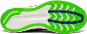 Mens Saucony Endorphin Speed