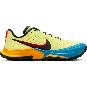 Mens Nike Air Zoom Terra Kiger 7