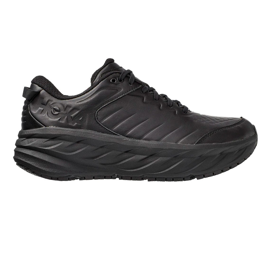 Womens Hoka One One Bondi SR