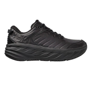 Mens Hoka One One Bondi SR