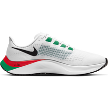 Load image into Gallery viewer, Mens Nike Air Zoom Pegasus 37 E.K.