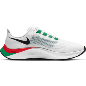 Mens Nike Air Zoom Pegasus 37 E.K.