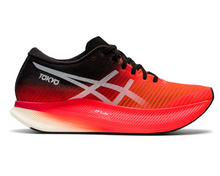 Load image into Gallery viewer, Womens Asics Metaspeed Sky