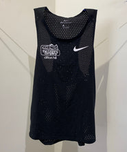Load image into Gallery viewer, Nike Aeroswift Tank x TRC