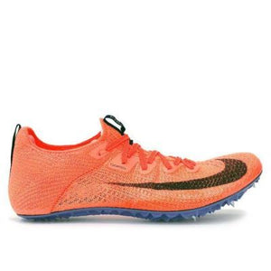 Unisex Nike Zoom Superfly Elite 2
