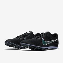 Load image into Gallery viewer, Nike Zoom Victory 3