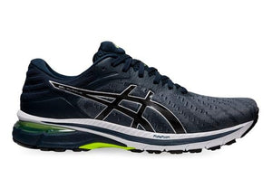 Mens Asics Gel-Pursue 7 (2E Wide)