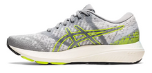 Load image into Gallery viewer, Mens Asics Gel-Kayano Lite