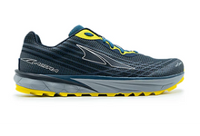 Load image into Gallery viewer, Mens Altra Timp 2