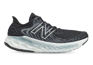 Womens New Balance Fresh Foam X 1080 V11