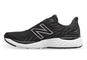 Mens New Balance Fresh Foam X 880 V11