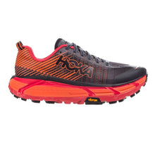 Load image into Gallery viewer, Wmns Hoka Evo Mafate 2