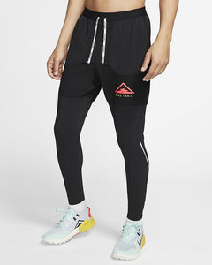Nike Phenom Elite HYBD Pant Trail