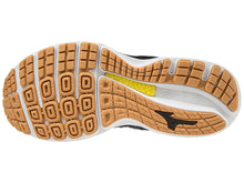 Load image into Gallery viewer, Mizuno Wave Sky 4 Waveknit