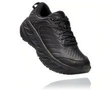 Load image into Gallery viewer, Mens Hoka One One Bondi SR