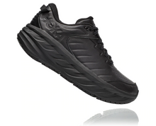 Load image into Gallery viewer, Womens Hoka One One Bondi SR