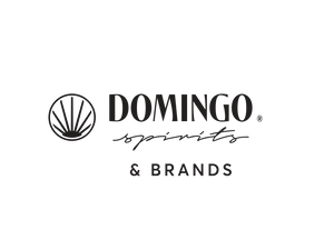 Domingo Spirits & Brands
